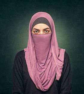 Ana-Lal-Din-author-portrait_edited.jpg