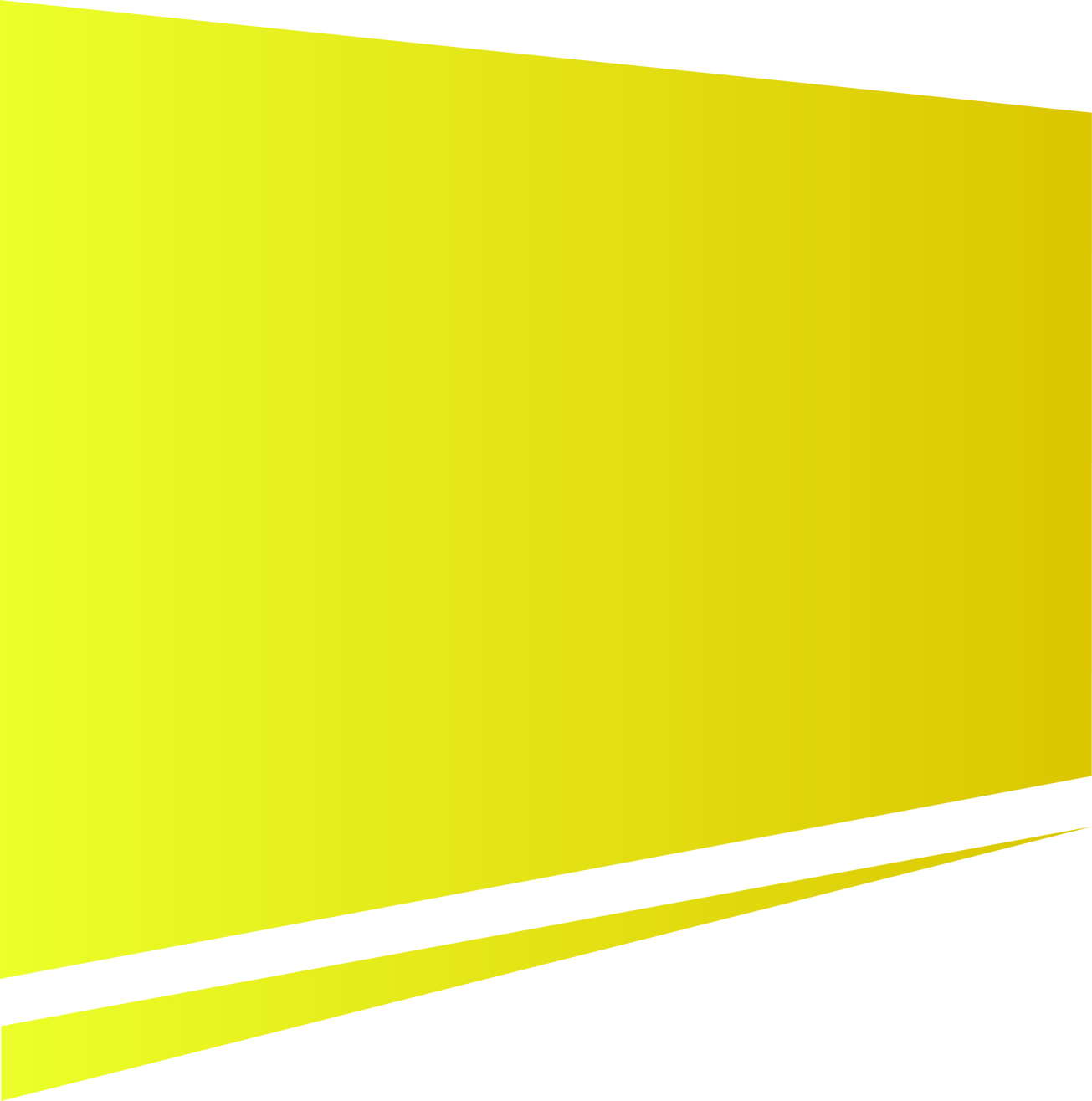 yellow big size.png