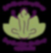SEMT Logo.png