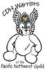 CDH Logo.png