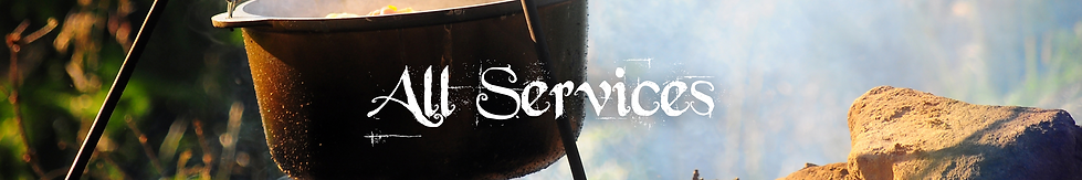 All Services.png