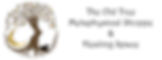 Tree Logo Banner.png