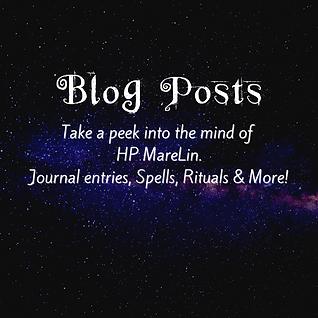Blog Posts.png
