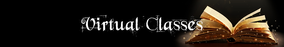 Virtual-Classes-Banner
