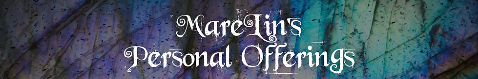 MPersOffr-Shoppe-Banner.png
