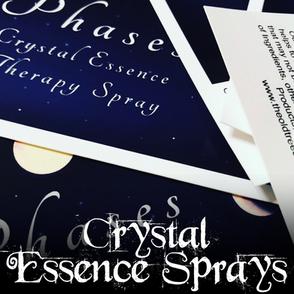 Crystal Essence Sprays.png