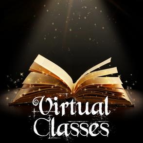 Virtual Classes.png