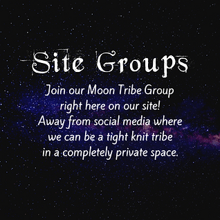 Site Groups.png