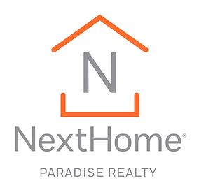 NextHome-Paradise-Realty-Logo-Vertical-O