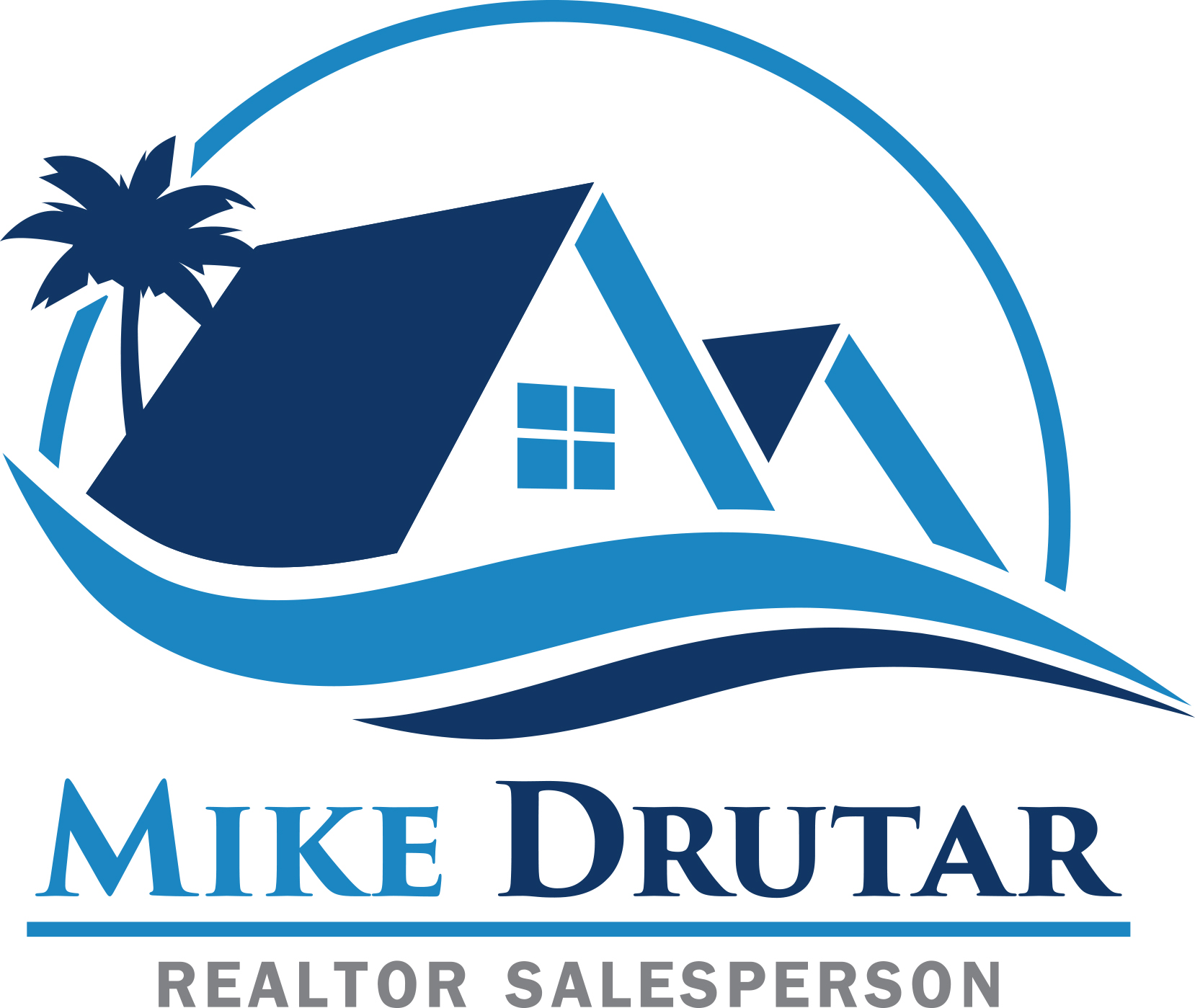drutar-realtor-logo-vertical-color