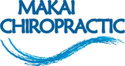 Makai Chiroprctic
