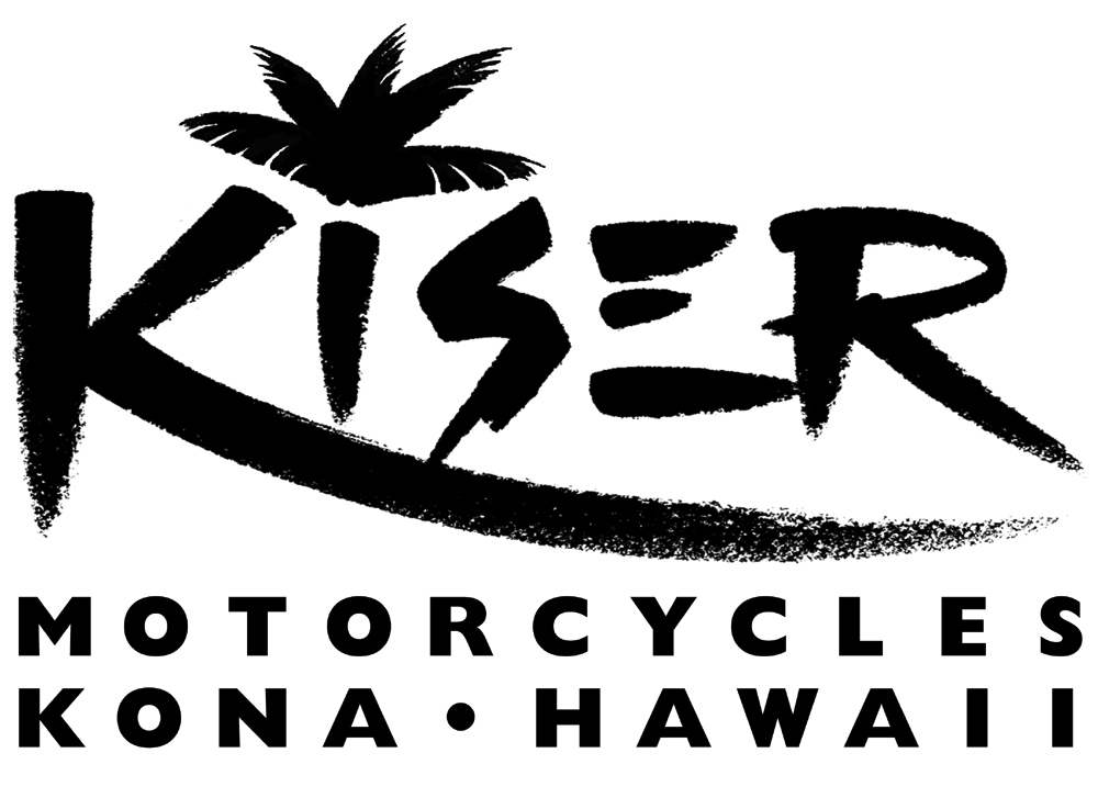 Kiser Motorcycles