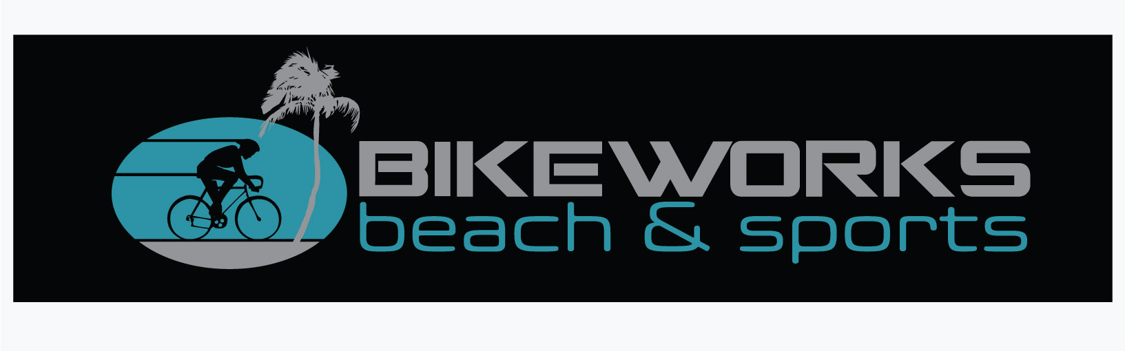 Bike Works Beach & Sport