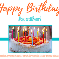 happy birthday jennifer.png