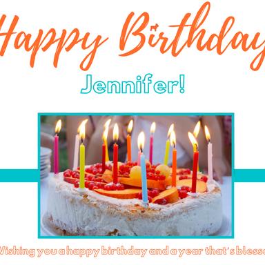 happy birthday jennifer.png
