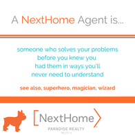 a nexthome agent is.png