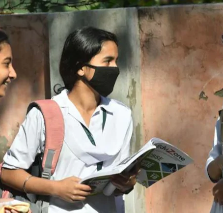 Gujarat Board Exams 2021: Class 10 GSHSEB, 12 tests expected to be carried out in May