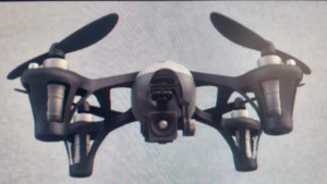 Legal requirements for use of drone technology in Zimbabwe