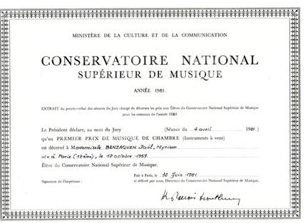 03 2-CNSM 1er Prix Mus. Chamb. 1981.jpg