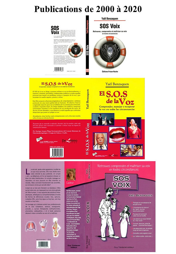 publications yael.jpg