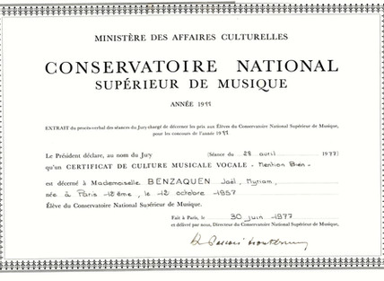 02 1-CNSM Certif Culture Mus. Vocale 197