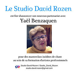 studio rozen 2.jpg