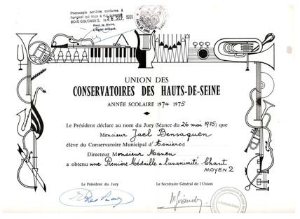 10-Union Conservatoire.jpg