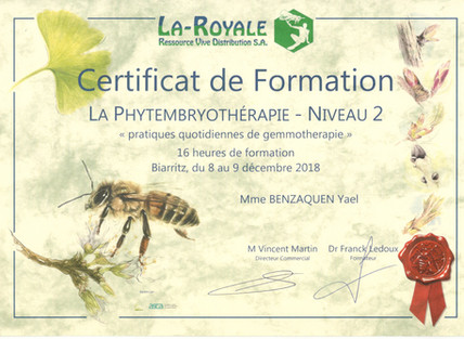 17 2-La Royale Niv2.jpeg