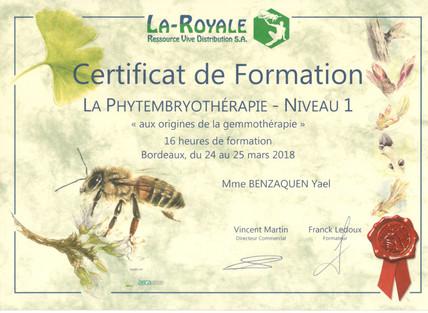 17 1-La Royale Niv1.jpeg