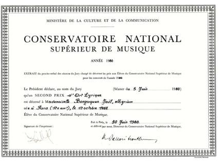 02 2-CNSM 2eme Prix Art lyrique1980.jpg
