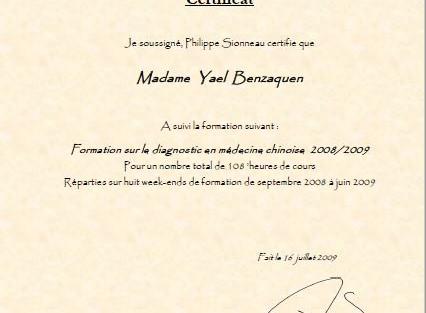 14-Formation_sur_le_diagnostic_en_médec
