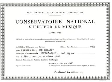 03 1-CNSM 1er Prix Chant 1980.jpg
