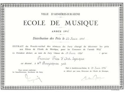 09 2-1er Prix art Lyrique 1976.jpg