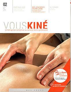 vous_kiné_reduit.jpg