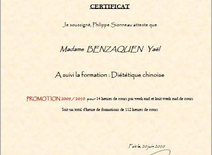 15-Certif.Formation_Diététique_Chinois