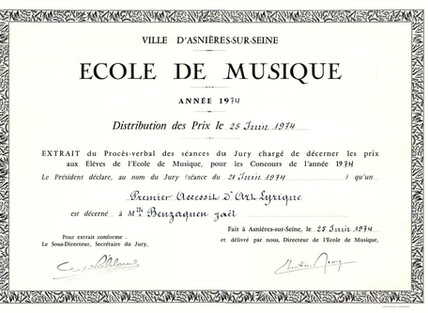 08 2-1er Accessit d'art lyrique 1974.jpg