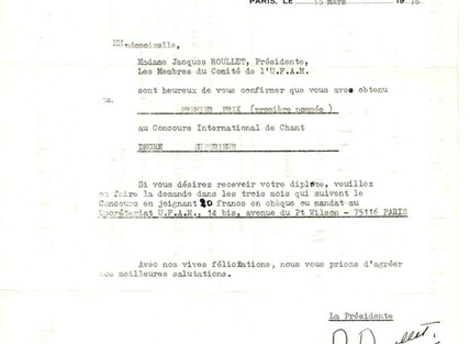 04-UFAM Mars 1976.jpg