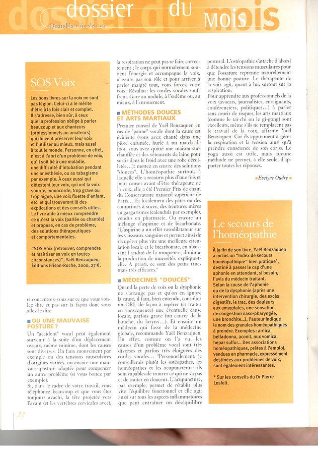 article 46.jpeg