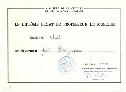 01 1-Professeur de musique 1982.jpg