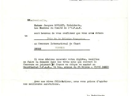 05-UFAM avril 1976.jpg
