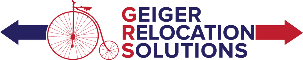 GRS_logo 2018-19_WEB.png