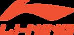 LiNing Logo.png
