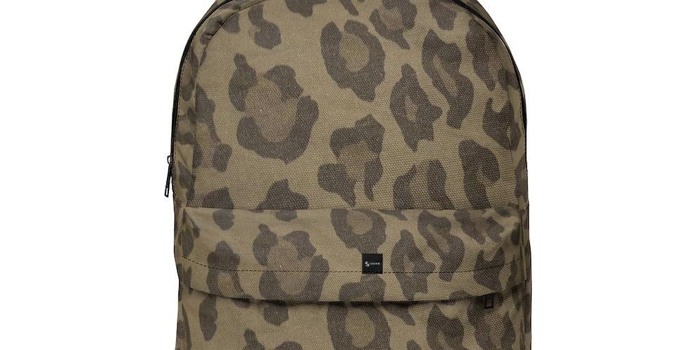 Soulpal Classic Backpack