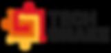techshake logo.png
