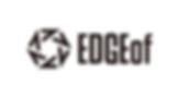 btn_logo_edgeof.png
