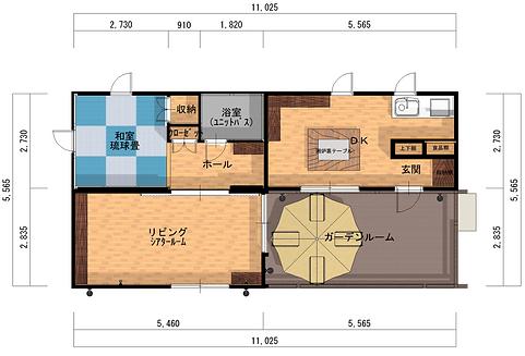 モデルハウス平面図.png