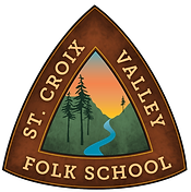 Folk School, St. Croix Valley