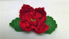 PinLoom Flower.JPG