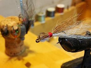 fly tying.jpg
