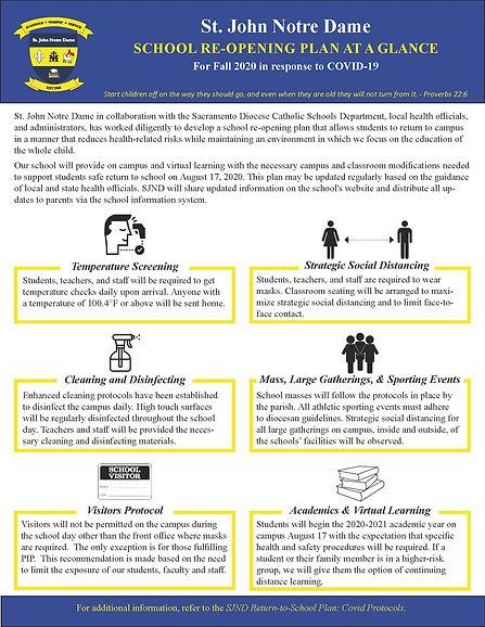 School Re-opening Plan2.jpg